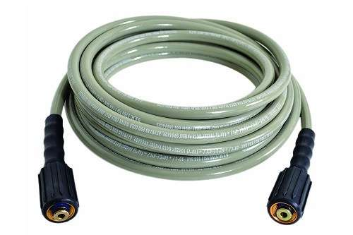 SIMPSON Cleaning MSH3125-S Gas Pressure Hose