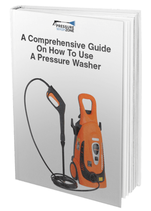 Guide To Pressure Washer