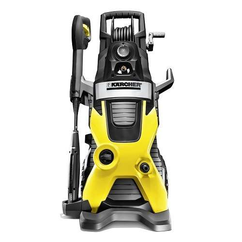 Karcher K5 Premium Electric Pressure Power Washer