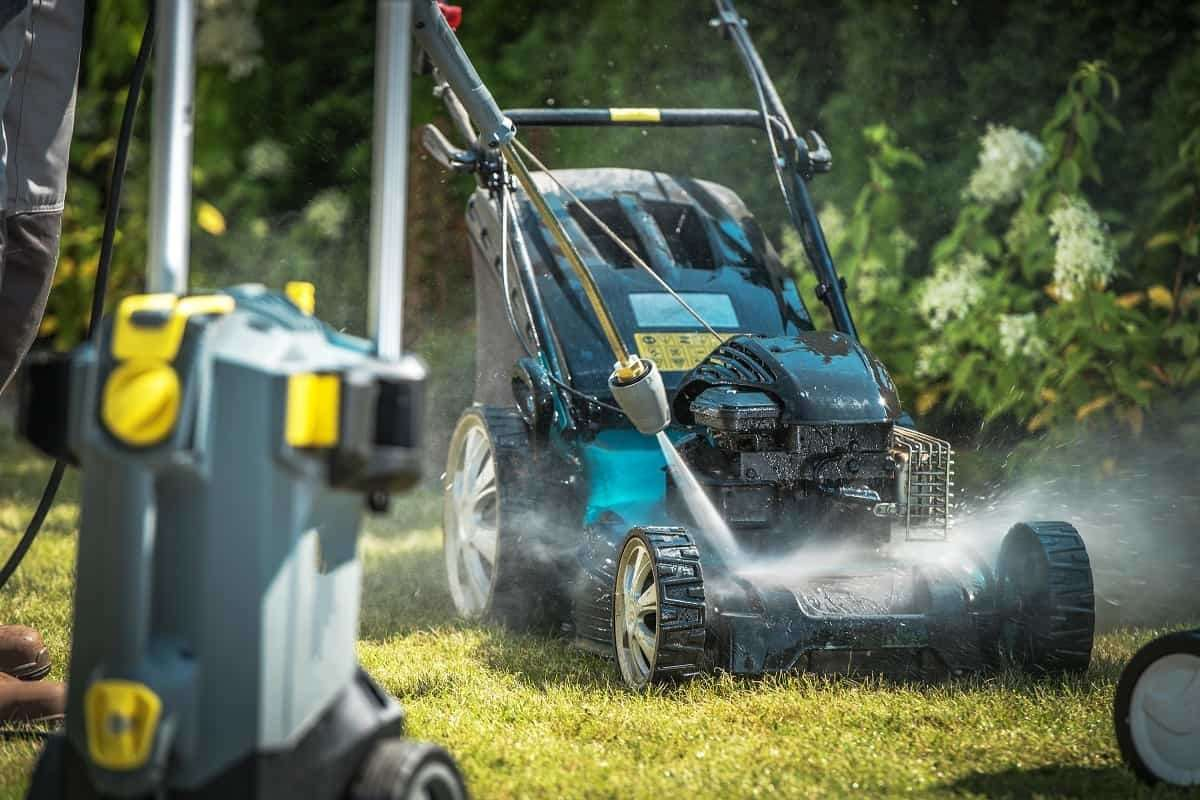 Sun Joe SPX4000 Pressure Washer Review - pressurewashzone.com